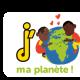 Planète J'aime lire-Jaime-ma-planète_2021